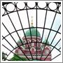Спасо-Бородинский монастырь: Владимирский собор