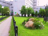 Ревиталь Парк