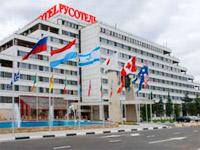 Рус-Отель