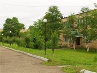 Орлово