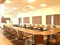 Конференц зал на 70 человек в Усадьбе