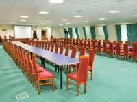 Конференц зал на 350 человек