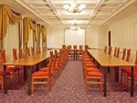 Конференц зал на 50 человек