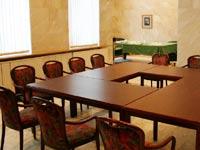 Конференц-зал на 26 человек