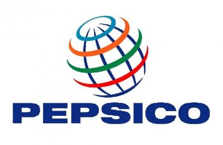Компания PepsiCo построила новый склад в Кашире