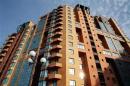 Московской недвижимости предрекли обвал