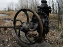 Транснефть ликвидировала криминальную врезку в нефтепродуктопровод