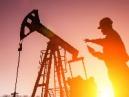По нефтяным следам