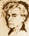Варвара Дмитриевна Бубнова