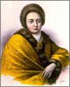 Царица Наталья Кирилловна