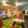 Гостиница Новые Горки: Детская комната