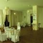 Дом отдыха Переделкино: Банкетный зал