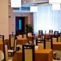 Клуб-отель Воскресенское: Ресторан