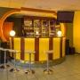 Отель Планерное: Бар