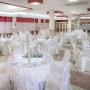 Отель Планерное: Ресторан