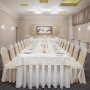 Отель Планерное: Банкетный зал  Сокол