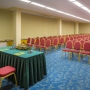 Отель Планерное: Зал лекционный