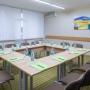 Отель Планерное: Переговорная комната