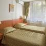 Отель Планерное: Стандартный номер