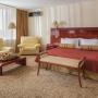 Отель Планерное: Джуниор сюит