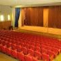 Пансионат Лесной Городок: Концертный зал