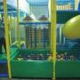 Пансионат Дружба: Отдых с детьми в Подмосковье