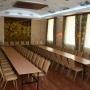 Отель Шелковый Путь: Конференц-зал