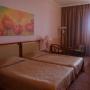 Отель Шелковый Путь: Стандартные двухместные номера