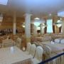 Клуб отдыха Велес: Банкет-холл