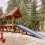 Клуб отдыха Велес: Отдых с детьми