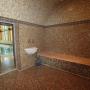 Клуб отдыха Велес: Турецкая баня
