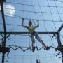 Центр спорта и отдыха Демино: Тарзан-парк