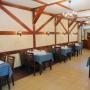 Спортивно-развлекательный парк Дракино: Кафе-ресторан