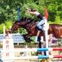 Спортивно-развлекательный парк Дракино: Конный клуб