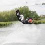 Спортивно-развлекательный парк Дракино: Водные виды спорта