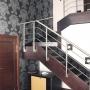 """Спортивно-развлекательный парк Дракино: Номер """"День-Ночь"""""""
