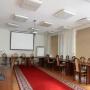 Пансионат Подмосковные Липки: Конференц-зал