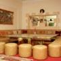 Пансионат Маслово: VIP сауна