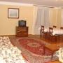 Пансионат Маслово: Двухкомнатный апартамент стандарт