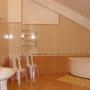 Пансионат Маслово: Двухкомнатный апартамент улучшенный