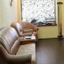 Загородный клуб Полан: Бильярдный зал
