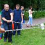 Пансионат Солнечная Поляна : Корпоративные мероприятия