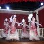 Природный курорт Яхонты: Шоу-программа