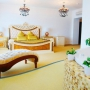 Природный курорт Яхонты: Номер Жемчуг