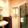 Природный курорт Яхонты: Президентский номер