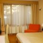 Природный курорт Яхонты: Стандарт