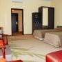 Природный курорт Яхонты: Студио