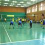 Санаторий Русь: Спортивный зал
