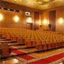 Санаторий Русь: Кино-концертный зал