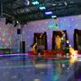 Дом отдыха Олимп: Танцевальный зал
